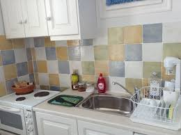 lovely little kitchen lovely little kitchen picture of aphrodite studios astipalea