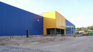 ikea hiring 250 people for jacksonville location