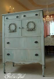 Chalk Paint Colors For Furniture by Duck Egg Blue Paris Grey Mix Paris Grey Old White Mix Straight