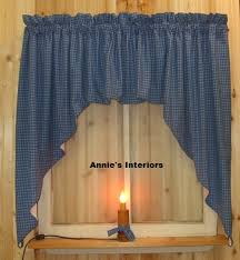 Primitive Swag Curtains Fabulous Country Swag Curtains And Primitive Country Swags Wheat