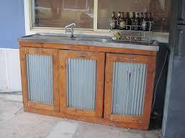 Outdoor Cabinets Kitchen Outdoor Kitchen Cupboards Kitchen Decor Design Ideas
