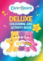 booktopia bear cage peter hess 9781600347511 buy