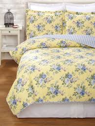 laura ashley bedding sets u2013 ease bedding with style