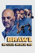 donwload film layar kaca 21 nonton movie online dunia21 layarkaca21 cinemax21 terlengkap sub indo