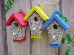 Ideas For School Gardens For Autumn In The School Garden What To Do This Term