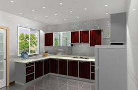 kitchen cabinets hialeah fl quesada kitchen cabinet 4579 e 10th ct hialeah fl 33013 yp com