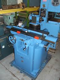 tool cutter grinders inter plant sales machinery