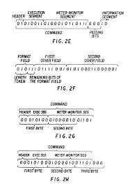 patent us8191091 signal processing apparatus and methods