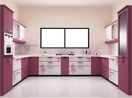 kitchen designs and more modular kitchen design ideas kitchen designs ideas