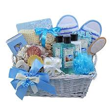 thinking of you gift baskets 20 s day gift basket ideas she will one