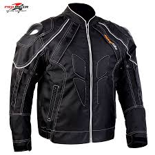 motorcycle racing jacket compare prices on armoured jacket motorcycle online shopping buy