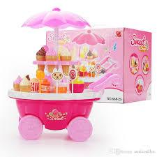 cuisine pour jouer acheter populaire de vente de jouets de cuisine pour enfants de la