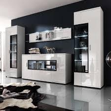 Moderne Leuchten Fur Wohnzimmer Leuchten Für Wohnzimmer Licht Planen Für Jedermann Große