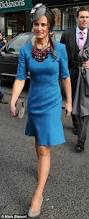 pippa middleton kate u0027s sister can never get her right