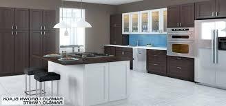 home depot kitchen design training online kitchen design home depot kitchen design online with nifty