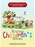 tips for writing children u0027s books i can writing a children u0027s