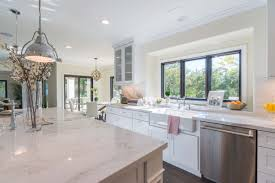 white shaker kitchen cabinets cost how to determine the cost of kitchen cabinets and set a