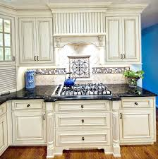 55 best images about kitchens on pinterest blue kitchen cabinets