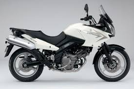suzuki v strom 650 review pros cons specs u0026 ratings