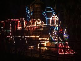 zoo lights portland oregon zoo lights in portland oregon at christmas time the whole zoo is lit