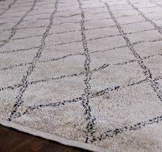 Beni Ourain Rug Uk 56 Best Rug Images On Pinterest Home Beni Ourain And Moroccan Rugs