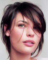 short hair styles for fine thin and limp hair 24 hairstyles for thin hair short haircuts haircut styles and
