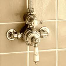 42 dual exposed thermostatic shower mixer valve sagittarius 42 dual exposed thermostatic shower mixer valve sagittarius churchmans exposed dual control thermostatic shower valve lincolnrestler org