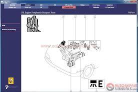 100 linde fork lift truck spare parts repair 2012 full linde
