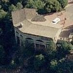 lucille ball s house lucy s house in sedona az google maps