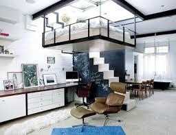 House Design Ideas Interior Cool House Design Ideas
