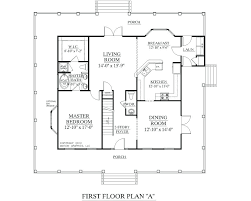 one house plans simple one house plans size of modern ranch house plans 4