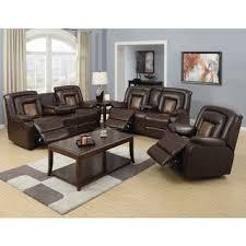 Burgundy Living Room Set by Burgundy Reclining Living Room Sets Living Room Sofa Sets With