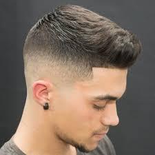fade haircut photos bald fade haircut designs ayushgp trend