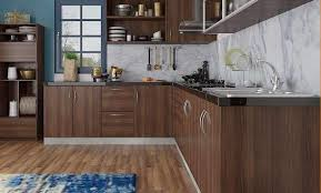 kitchen furniture modular kitchen design kitchen design services