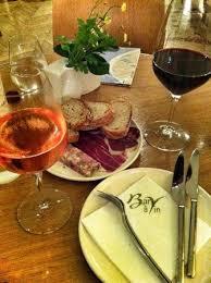 ecole de cuisine bordeaux bar a vins interior picture of bar a vins ecole du vin a