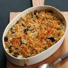 vegetarian casseroles food wine