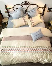 100 multifunctional childrens bed 21 best kids room images