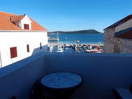 Hausverkauf Haus Zum Verkauf In Betina Auf Der Insel Murter Terra Dalmatica