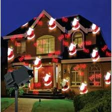 christmas light projector uk best snowflake projector super cascading projector snowflake