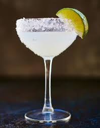 What Is The Meaning Of Cocktail Party - cosmopolitan drinks recipes drinks tube