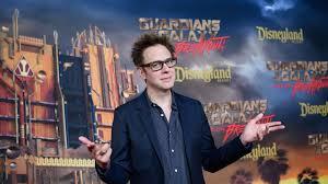 Ben Stiller Starsky And Hutch Do It James Gunn Developing A Tv Reboot Of Starsky And Hutch