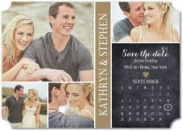 save the date exles wedding paper divas calendar save the date wedding ideas 2018