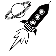 pictures rocket ships free download clip art free clip art