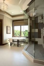 pinterest bathrooms ideas 1418 best master bath images on pinterest bathroom ideas dream