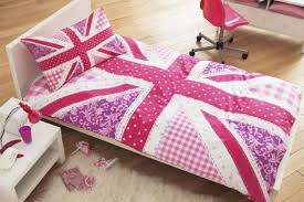 Purple Union Jack Rug Union Jack Bedroom Fabrics U0026 Accessories Junior Rooms
