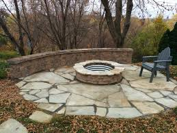 outdoor fire pits great goats landscapinggreat goats landscaping