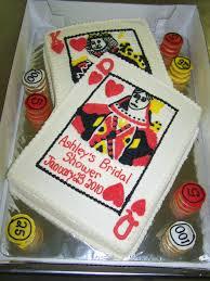 j j gandy u0027s pies inc engagement and bridal shower cakes
