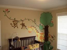 baby nursery popular items for jungle nursery on etsy regarding