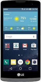 best buy black friday phone deals espanol cell phone deals our best smartphone sales u0026 discounts cricket