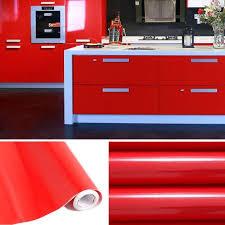 rouleau adhesif meuble cuisine meuble a papier best papier adhsif meuble cuisine great ordinaire